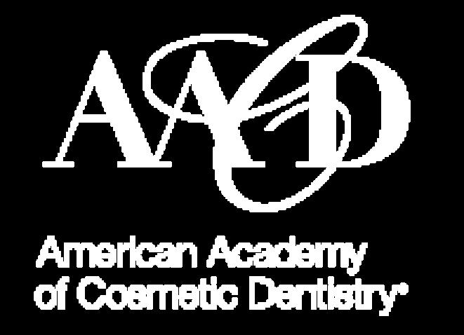 aacd-logo-white
